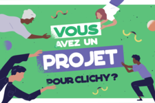 budget-participatif-clichy-2021-bandeau-site.png